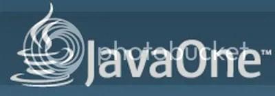 JavaOne 2012 - Enterprise Service Architecture and Cloud
