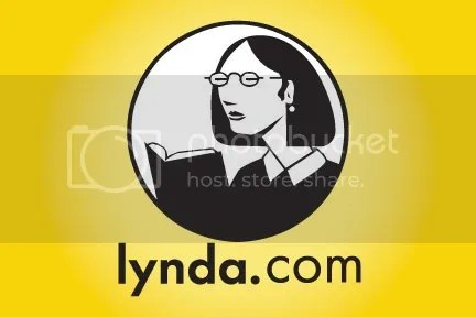 Lynda - Gmail Essential Training with Jess Stratton
