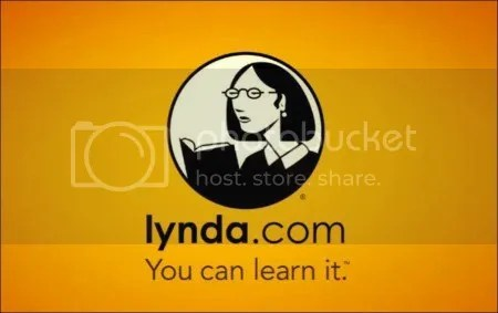 Lynda - JavaScript and AJAX