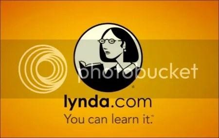 Lynda - Managing Team Creativity