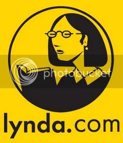 Lynda - Photoshop Color Correction Fundamentals