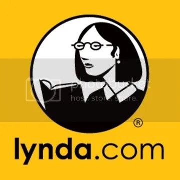 Lynda - Teach Kids Programming With PHP Tutorials
