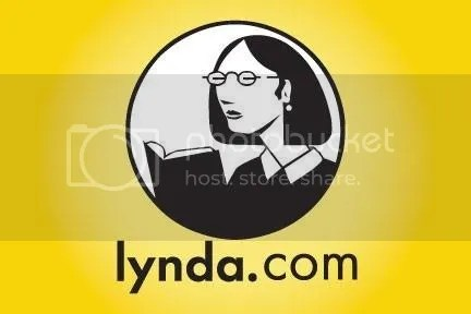 Lynda - Up and Running with Python (2013)