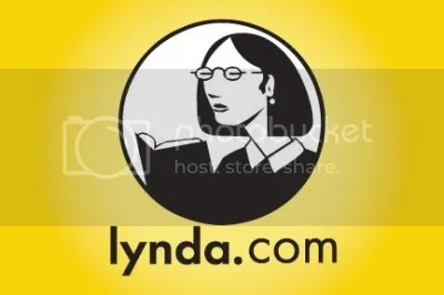 Lynda - Web Motion for Beginners: Create an Animated Banner Ad with Tom Green