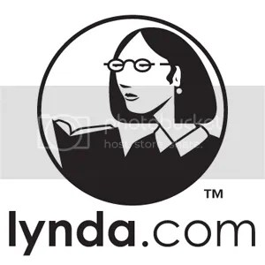 Lynda - XML Integration with Java