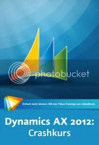 Microsoft Dynamics AX 2012: Crashkurs So nutzen Sie das ERP-System