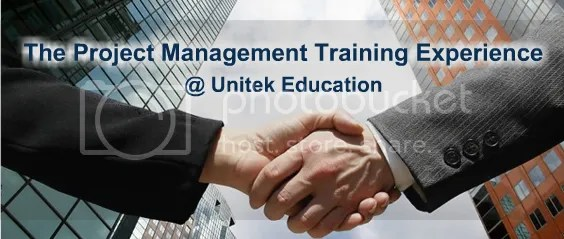 PMI Certified Associate in Project Management (CAPM)