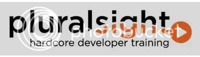 Pluralsight - A Tour of PostgreSQL with Rob Sullivan