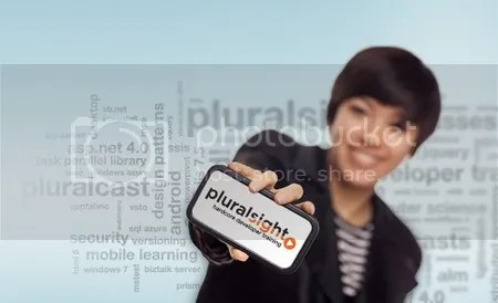 Pluralsight - Advanced SQL Queries in Oracle and SQL Server Training
