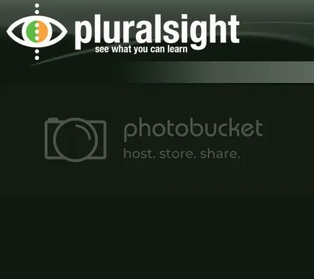 Pluralsight - Publishing Mobile Games With Gamesalad Training