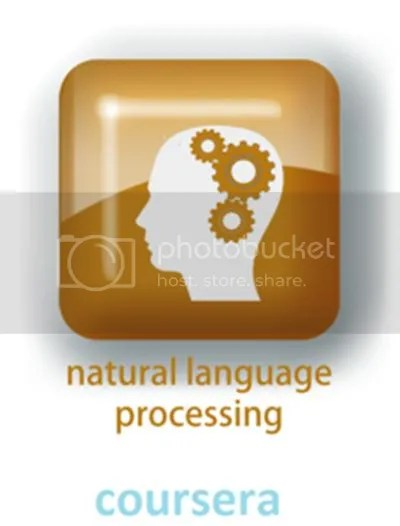 Stanford University - Natural Language Processing