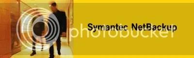 250-371 administration symantec net backup 7. 5 windows exam | udemy.