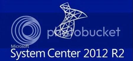 System Center 2012 R2: ITIL for IT Pros