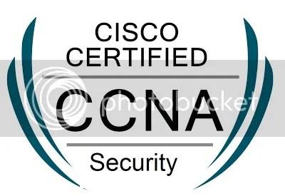 The Bryant Advantage CCNA Security 2013