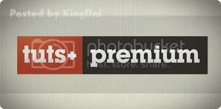 Tuts+ Premium - Adobe Edge Reflow