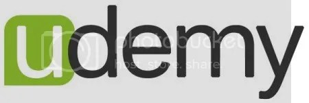 Udemy - Nebula Explained Professional