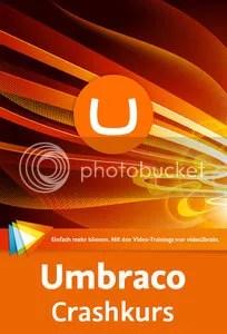 Umbraco – Crashkurs In das mächtige Content Management System einsteigen