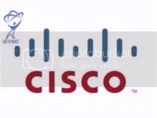 VTC – Implementing Cisco IP Switched Networks (642-813 SWITCH)