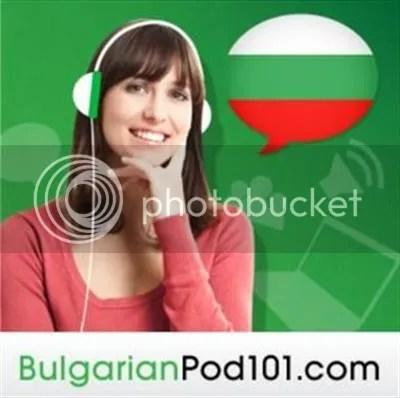 BulgarianPod101