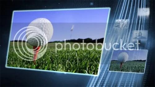 Digital Tutors - Optimizing images for the Web in Photoshop