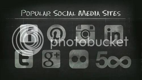 KelbyOne - Social Media for Photographers