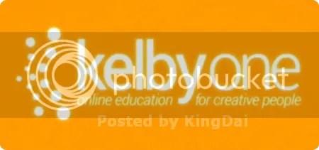 KelbyOne - Ultimate Landscape Photography Tutorial
