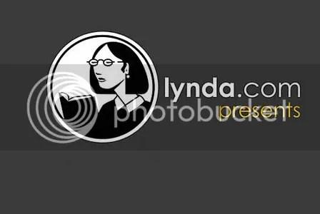 Lynda - Photoshop CC Color Correction Series