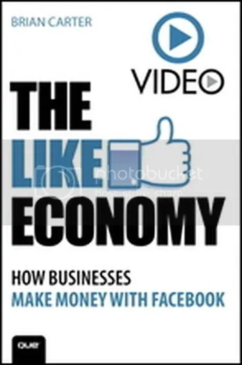 Que Video - The Like Economy: How Businesses Make Money With Facebook
