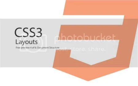 Trainsimple - CSS3 Layouts