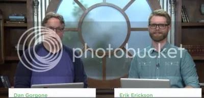 TreeHouse - How to Use Google Analytics