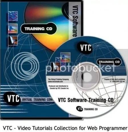 VTC - Adobe Premiere Pro CS6