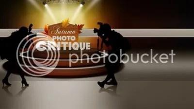 creativeLIVE - Autumn Photo Critique HD Version