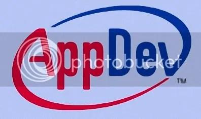 AppDev - ASP.NET Training Ajax 4.0 and jQuery using C#