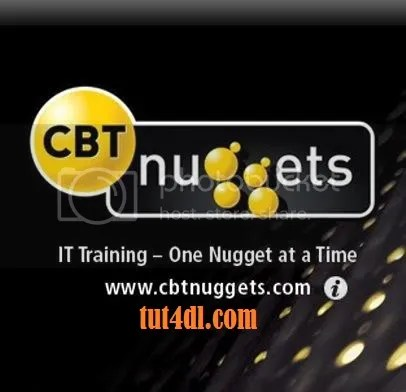 CBT Nuggets - Cisco CCNP Security IPS 642-627