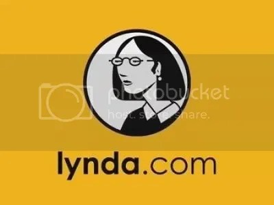 Lynda - CSS Fundamentals Training