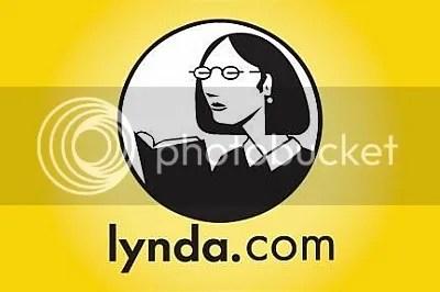 Lynda - Responsive Design with Joomla