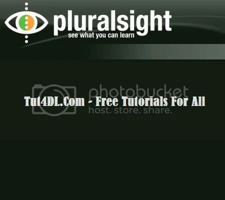 Pluralsight - Ruby on Rails - A Jumpstart for .NET Developers
