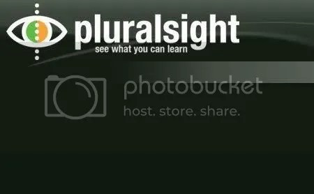 Pluralsight - XAML Patterns Training