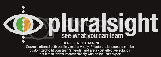 Pluralsight – Building ASP.Net Web API OData Services
