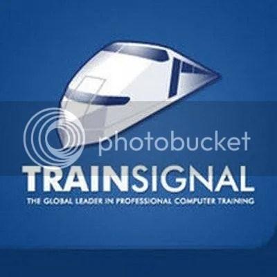 TrainSignal – SharePoint 2010 Fundamentals