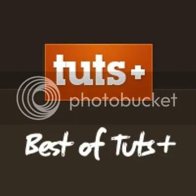 Tuts+ Premium - Photoshop Techniques for Web Designers