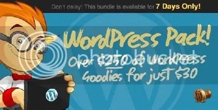 Tuts+ Premium - WordPress Training Pack