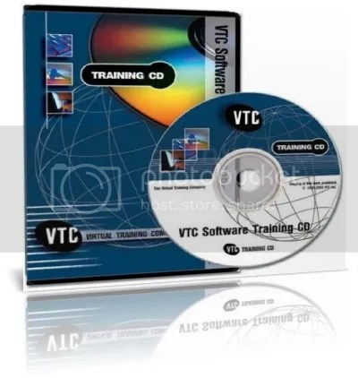 VTC - Search Engine Optimization (SEO) 2013