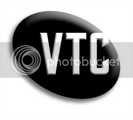 VTC – Microsoft C# 2010 Course