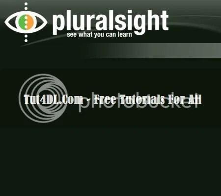 Pluralsight - Underscore.js Fundamentals