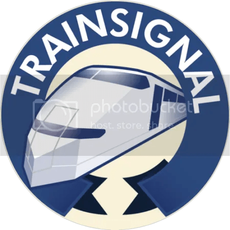 TrainSignal – PowerShell v3 Essentials