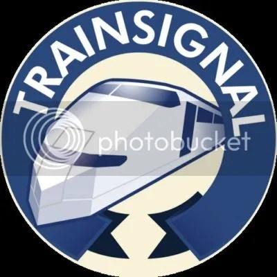 Trainsignal – Windows Server 2008 Powershell