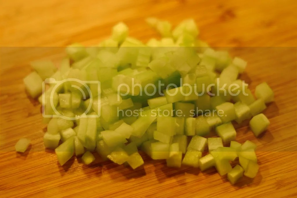 Stoli Cucumber