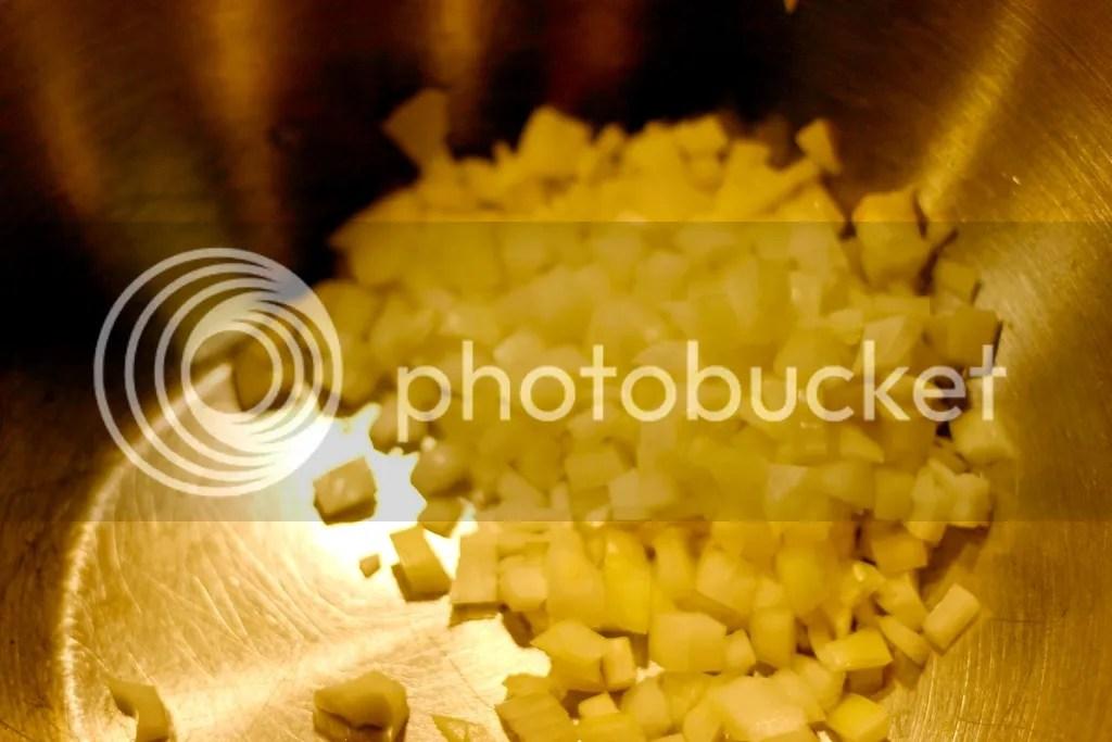 Stoli Onion