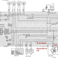 Kubota Bx2200 Wiring Diagram Telephone Punch Down Block B7800 All Data Diagrams Instruct B2710
